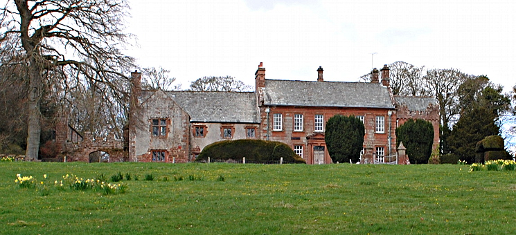 DSC_3681_745_Warcop_Hall