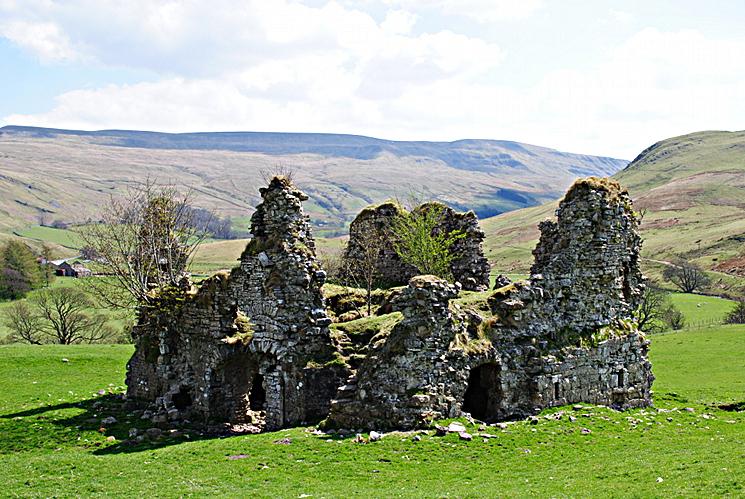 DSC_3954_745-Lammerside_Castle_Mallerstang