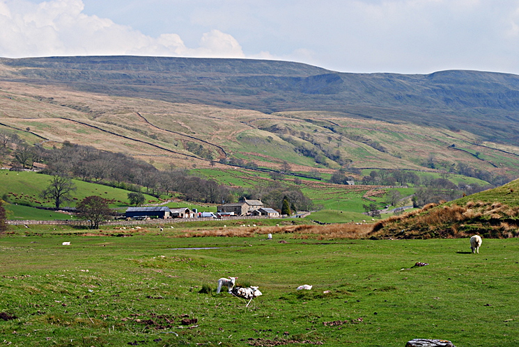 DSC_4040_745-Mallerstang_from_Birkett_Bottom